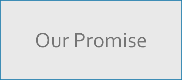 OurPromiseWebsite1