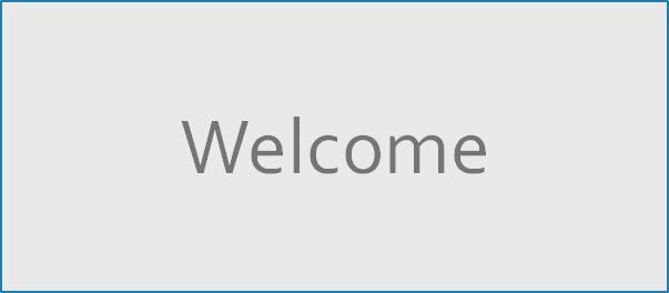 WelcomeWebsite1