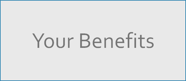 YourBenefitsWebsite1