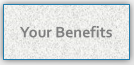 yourbenefitswebsite1