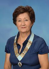 Eleni Sardos