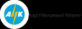logo-header-el
