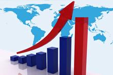Internationalization_Process2