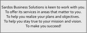 sardos-solutions-to-make-you-succeed