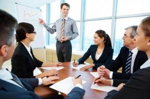 training coaching1