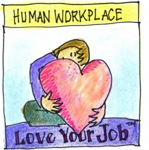 human-workplace