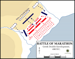 strategy-the-battle-of-marathon