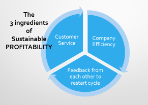 sustainable-profitability3
