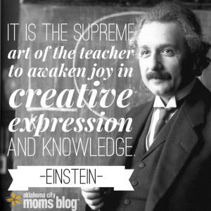 einstein-for-appreciation