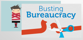 bureaucracy5