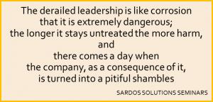 derailed-leadership