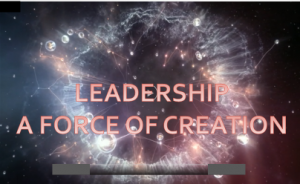 leadership-force-of-creation