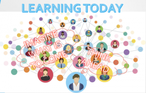 learning-today