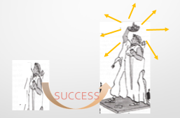 leadership-after-success
