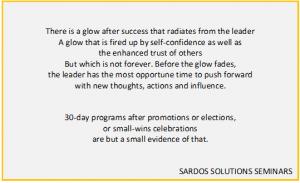 leadership-glow