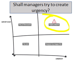 urgency-shall-companies-try-to-create-it
