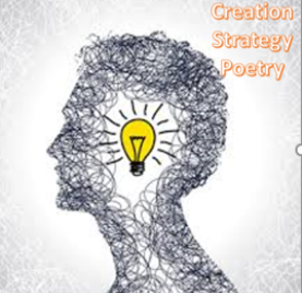 creation-strategy-poetry-b