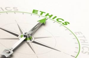 ethics-depositphotos_129286826-stock-photo-business-ethics-concept